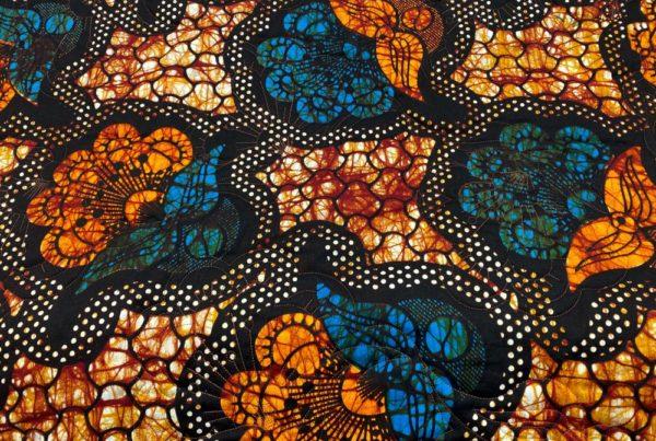 afrikanischer-stoff-quiltmuster